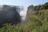 Victoria_Falls__0020