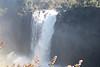 Victoria_Falls__0034