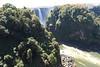 Victoria_Falls__0063