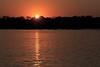 Waterberry_Lodge_Zambia__0038