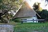 Waterberry_Lodge_Zambia__0007