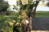 Waterberry_Lodge_Zambia__0052