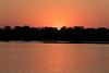 Waterberry_Lodge_Zambia__0042