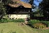 Waterberry_Lodge_Zambia__0020