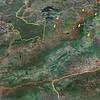 zambia_route.jpg