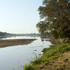 luangwa_river_big.jpg