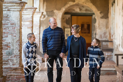 Kayden-Studios-Photography-130