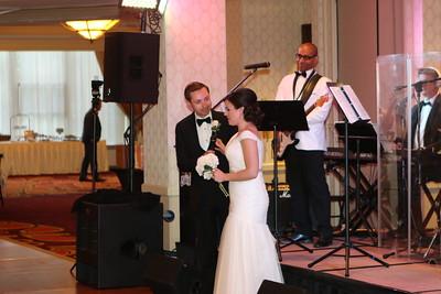 Angela & Jordan Wedding