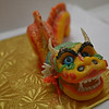 According to the Chinese calendar 2012 is the year of the dragon (and is a coveted year to have a son).