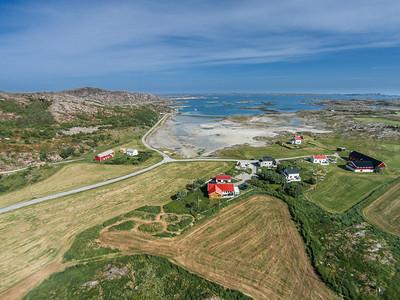 24. Valøya