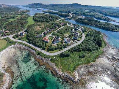 26. Ottersøy