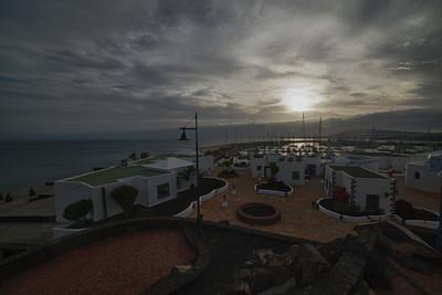 46. Lanzarote
