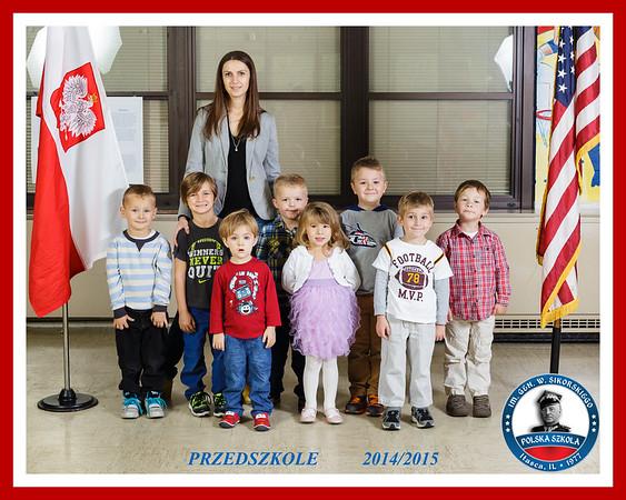 Przedszkole2
