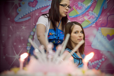IMG_4212two candles