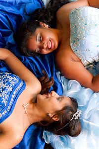 IMG_1232Maria and Yadira