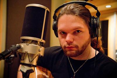 IMG_5504in the studio_1