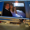 IMG_2137 couple in Limo