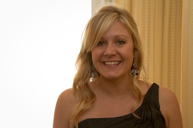 IMG_0421bridesmaid smiles