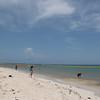 Playa del Carmen-7052