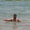 Playa del Carmen-7053
