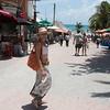 Playa del Carmen-7046