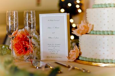 IMG_9890Invitation and Cake