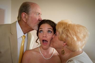 IMG_6505Kiss the bride