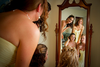 IMG_6537girls in mirror_1