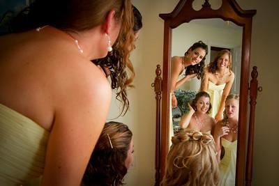 IMG_6537girls in mirror_1
