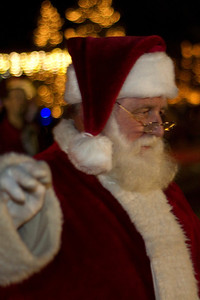 IMG_05462012 Park Circle tree lighting