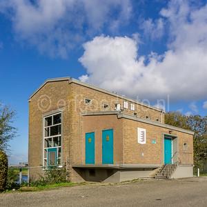 Ouwerdijk