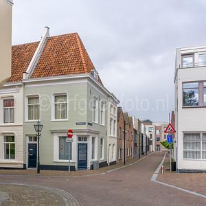 Vlissingen - Dortsmanstraat