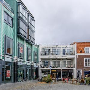 Vlissingen - Oude Markt