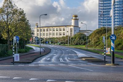 Vlissingen - Zeevaartschool