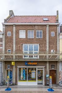 Vlissingen - Walstraat 115