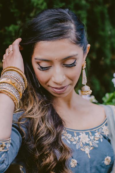Zeelesh and Swati Pre-wedding-16