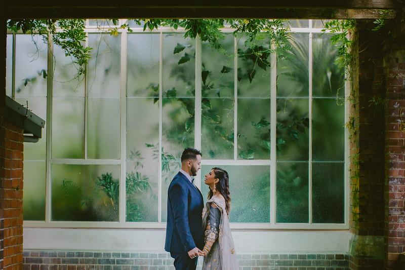 Zeelesh and Swati Pre-wedding-32