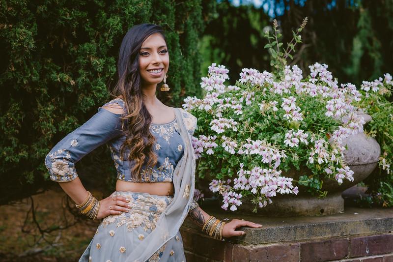 Zeelesh and Swati Pre-wedding-15