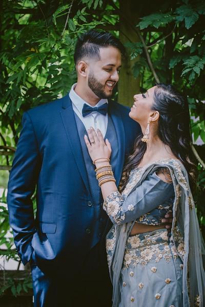 Zeelesh and Swati Pre-wedding-25