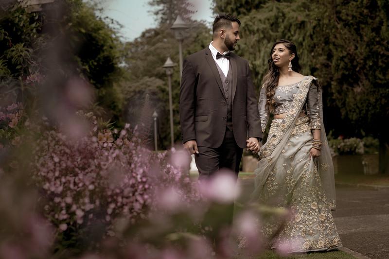 Zeelesh and Swati Pre-wedding-9