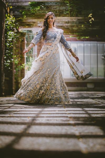 Zeelesh and Swati Pre-wedding-31