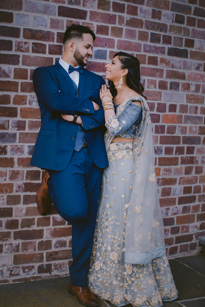 Zeelesh and Swati Pre-wedding-47
