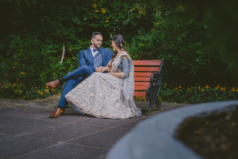 Zeelesh and Swati Pre-wedding-35