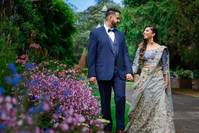 Zeelesh and Swati Pre-wedding-10