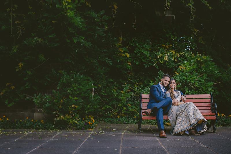 Zeelesh and Swati Pre-wedding-41