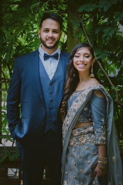 Zeelesh and Swati Pre-wedding-23