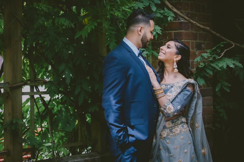 Zeelesh and Swati Pre-wedding-26