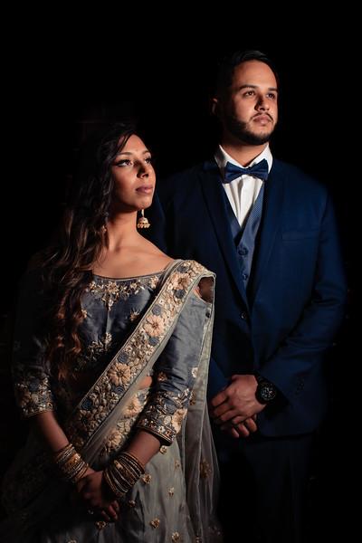 Zeelesh and Swati Pre-wedding-20