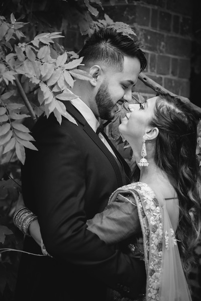 Zeelesh and Swati Pre-wedding-30