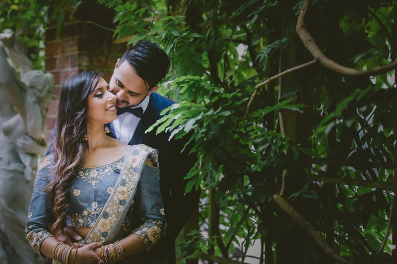 Zeelesh and Swati Pre-wedding-27